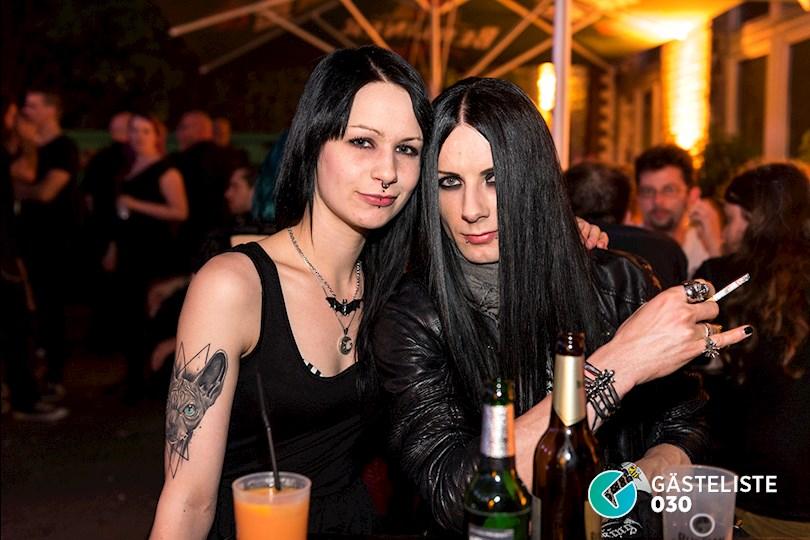 https://www.gaesteliste030.de/Partyfoto #57 Nuke Berlin vom 16.07.2016