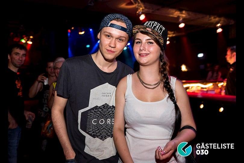 https://www.gaesteliste030.de/Partyfoto #31 Nuke Berlin vom 16.07.2016