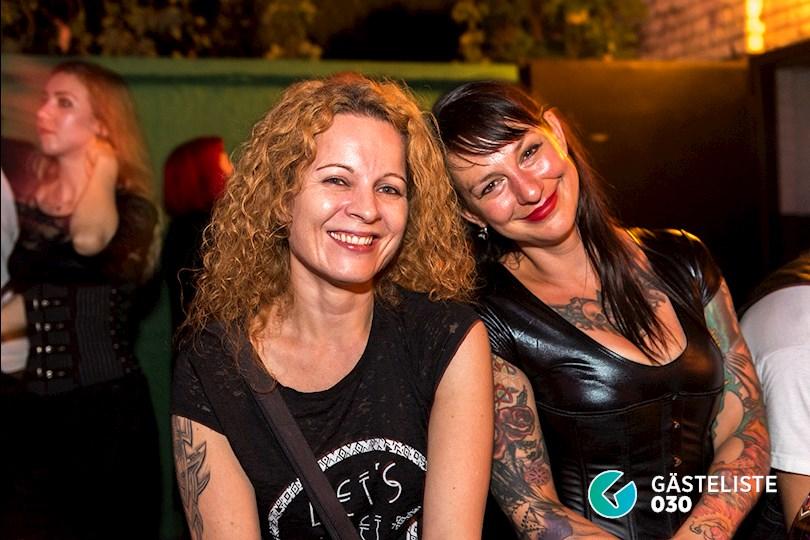 https://www.gaesteliste030.de/Partyfoto #72 Nuke Berlin vom 16.07.2016