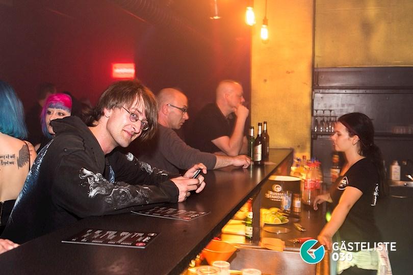 https://www.gaesteliste030.de/Partyfoto #25 Nuke Berlin vom 16.07.2016