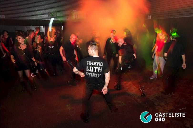 https://www.gaesteliste030.de/Partyfoto #38 Nuke Berlin vom 16.07.2016