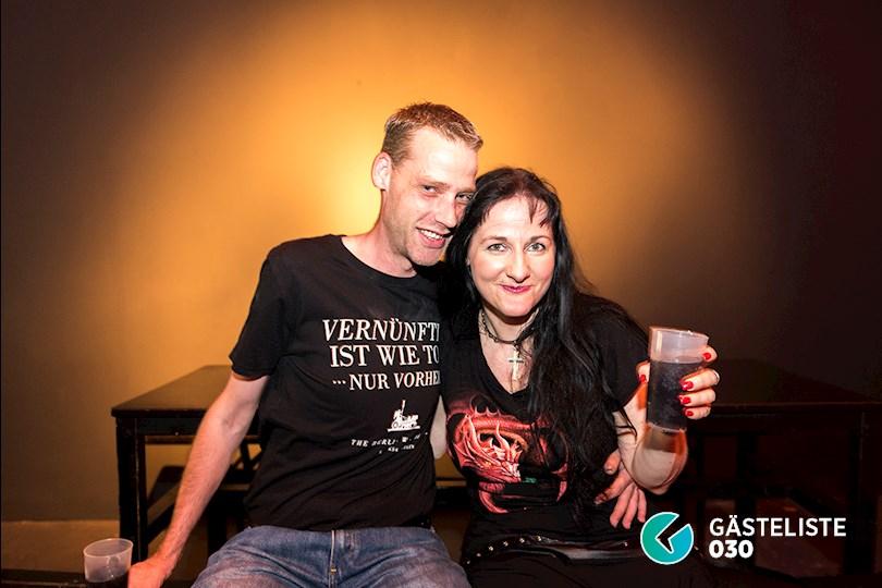 https://www.gaesteliste030.de/Partyfoto #33 Nuke Berlin vom 16.07.2016