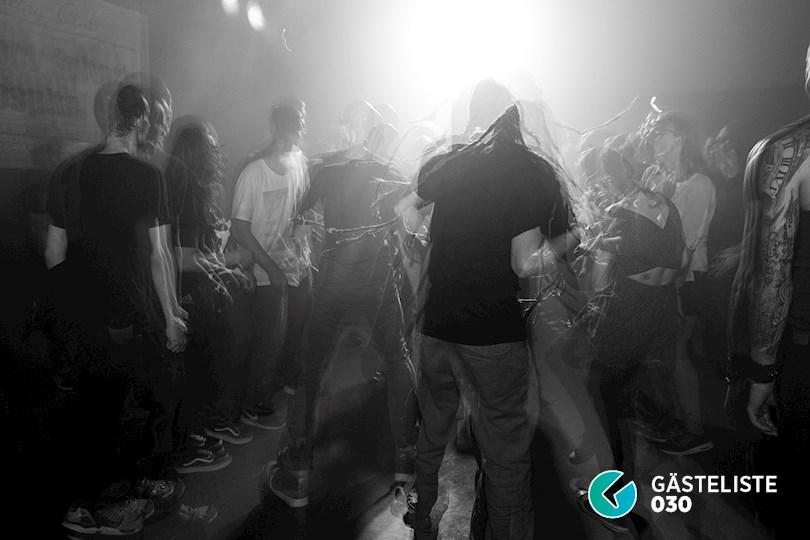 https://www.gaesteliste030.de/Partyfoto #55 Nuke Berlin vom 16.07.2016