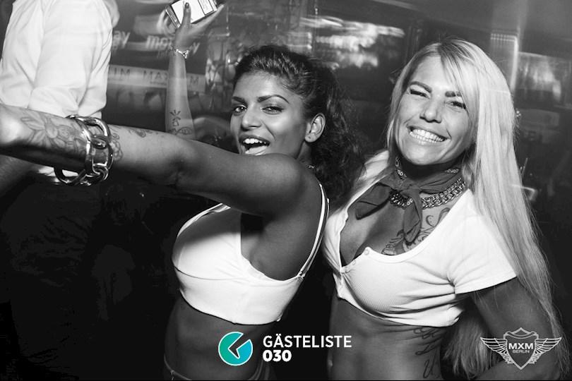 https://www.gaesteliste030.de/Partyfoto #65 Maxxim Berlin vom 04.07.2016