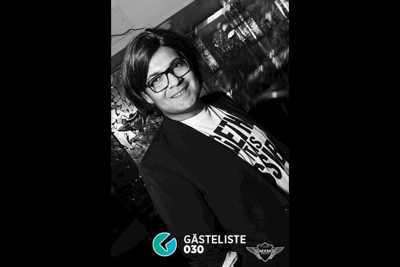 https://www.gaesteliste030.de/Partyfoto #59 Maxxim Berlin vom 04.07.2016
