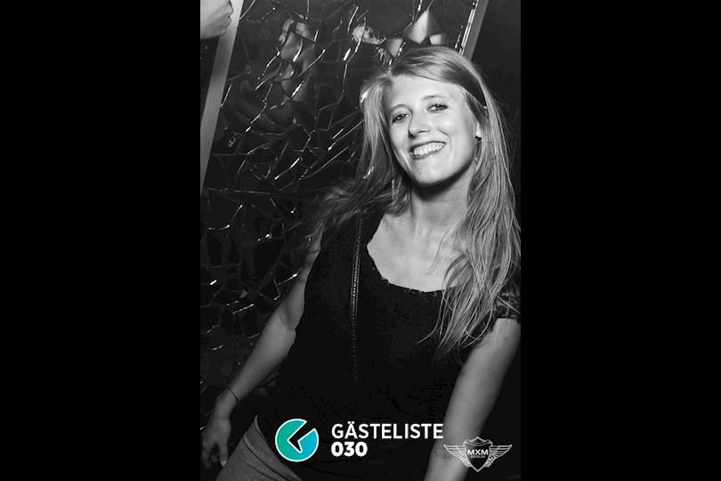 https://www.gaesteliste030.de/Partyfoto #97 Maxxim Berlin vom 04.07.2016