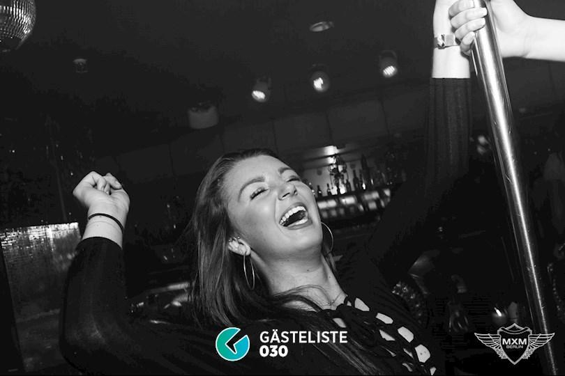 https://www.gaesteliste030.de/Partyfoto #3 Maxxim Berlin vom 04.07.2016