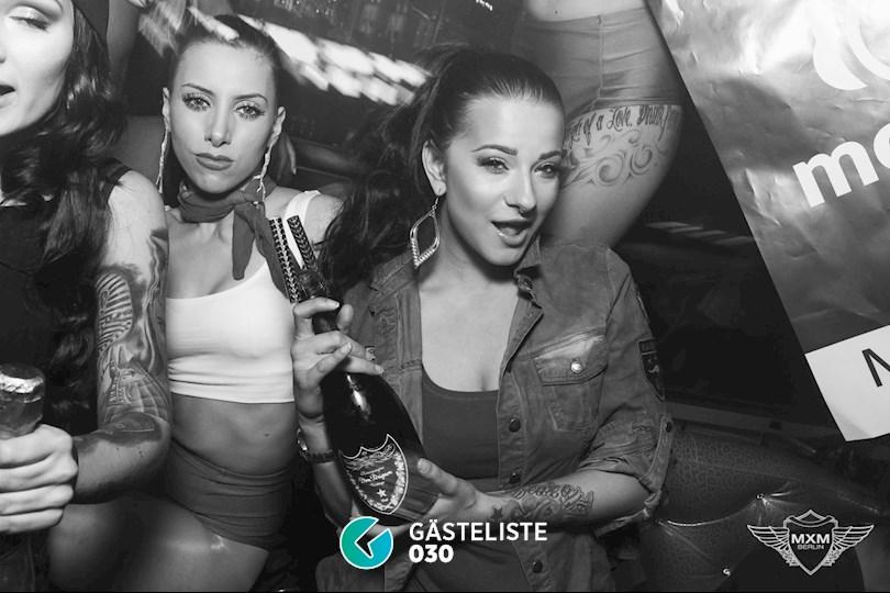 https://www.gaesteliste030.de/Partyfoto #20 Maxxim Berlin vom 04.07.2016