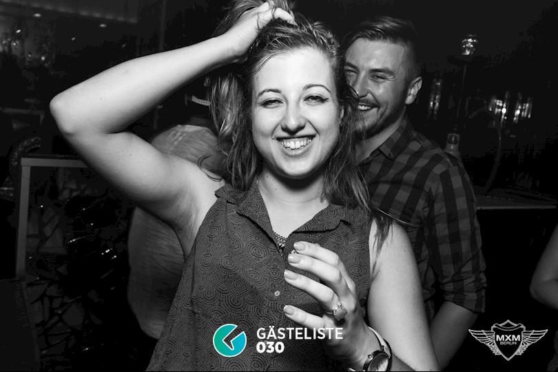 https://www.gaesteliste030.de/Partyfoto #109 Maxxim Berlin vom 04.07.2016