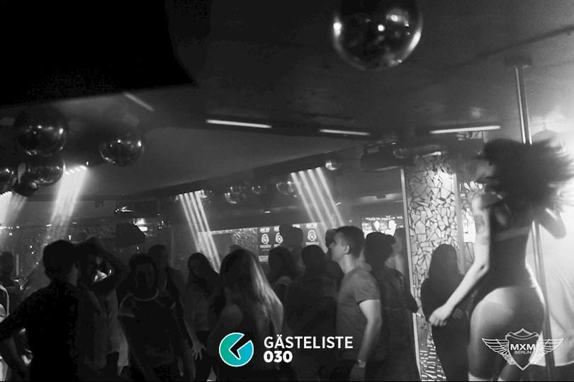 https://www.gaesteliste030.de/Partyfoto #108 Maxxim Berlin vom 04.07.2016