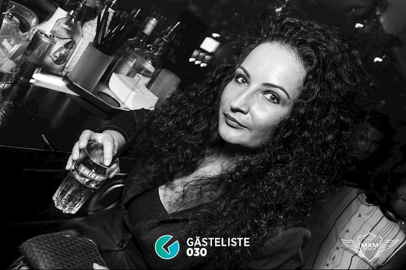 https://www.gaesteliste030.de/Partyfoto #25 Maxxim Berlin vom 04.07.2016