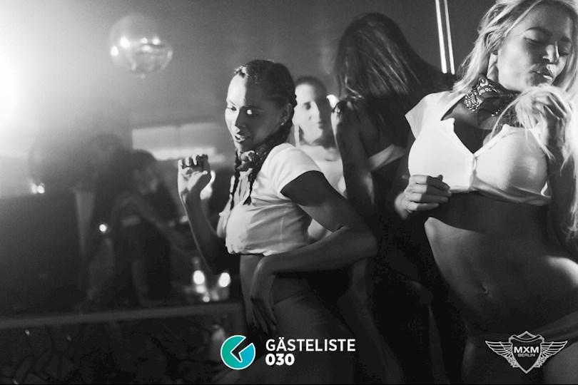 https://www.gaesteliste030.de/Partyfoto #81 Maxxim Berlin vom 04.07.2016
