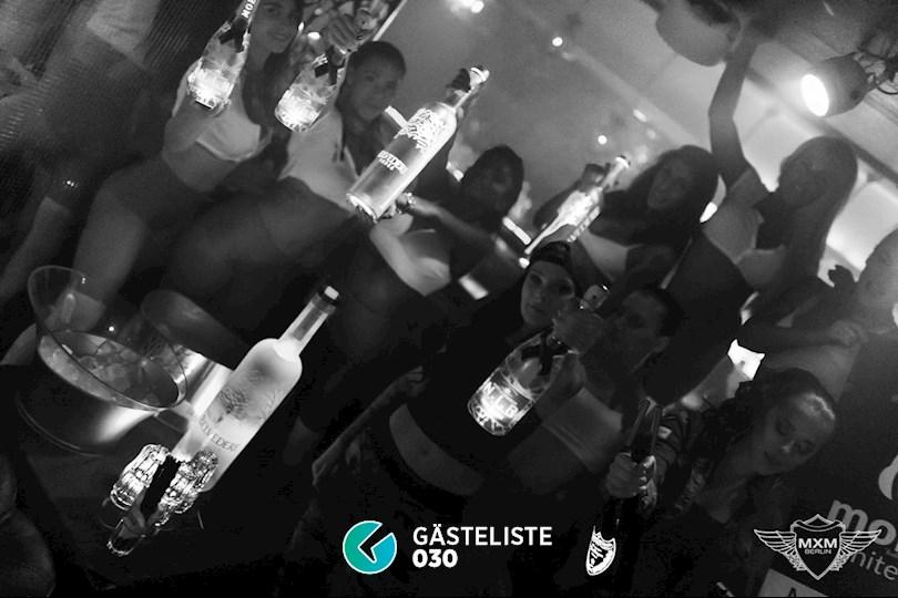https://www.gaesteliste030.de/Partyfoto #96 Maxxim Berlin vom 04.07.2016