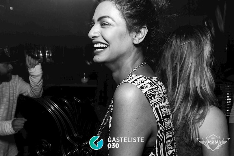 https://www.gaesteliste030.de/Partyfoto #54 Maxxim Berlin vom 04.07.2016