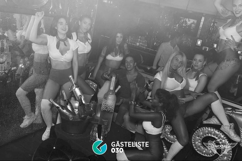 https://www.gaesteliste030.de/Partyfoto #89 Maxxim Berlin vom 04.07.2016