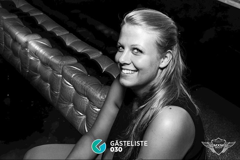 https://www.gaesteliste030.de/Partyfoto #64 Maxxim Berlin vom 04.07.2016