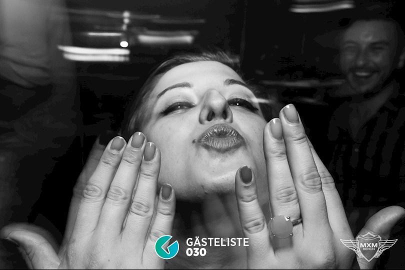 https://www.gaesteliste030.de/Partyfoto #77 Maxxim Berlin vom 04.07.2016