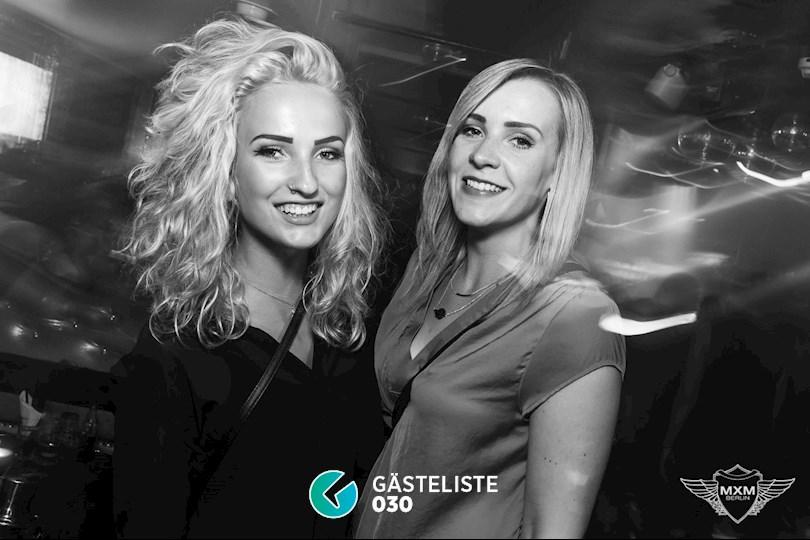 https://www.gaesteliste030.de/Partyfoto #4 Maxxim Berlin vom 04.07.2016