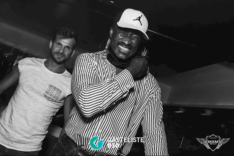 https://www.gaesteliste030.de/Partyfoto #83 Maxxim Berlin vom 04.07.2016
