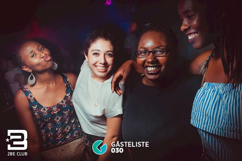 https://www.gaesteliste030.de/Partyfoto #90 2BE Berlin vom 29.07.2016
