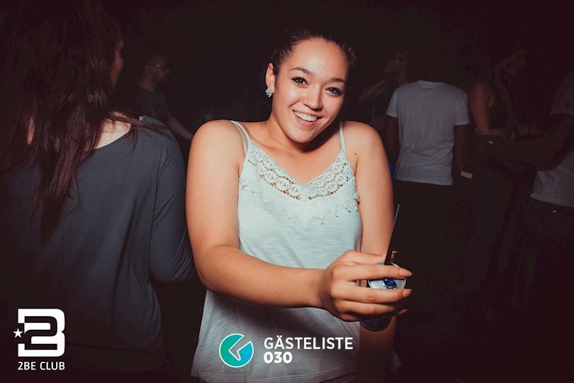 https://www.gaesteliste030.de/Partyfoto #119 2BE Berlin vom 29.07.2016