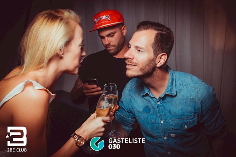 https://www.gaesteliste030.de/Partyfoto #137 2BE Berlin vom 29.07.2016