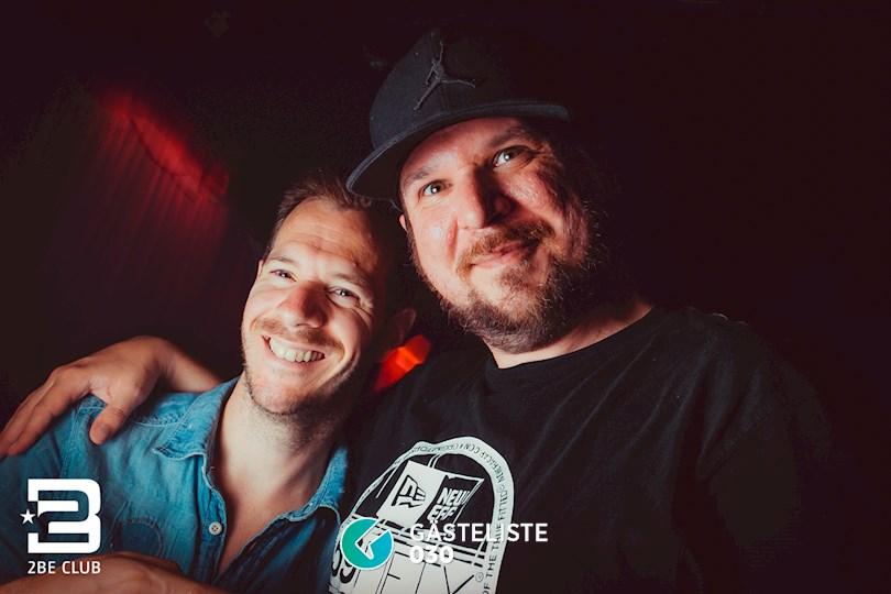 https://www.gaesteliste030.de/Partyfoto #57 2BE Berlin vom 29.07.2016