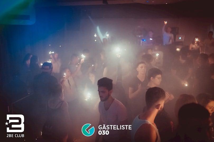 https://www.gaesteliste030.de/Partyfoto #42 2BE Berlin vom 29.07.2016