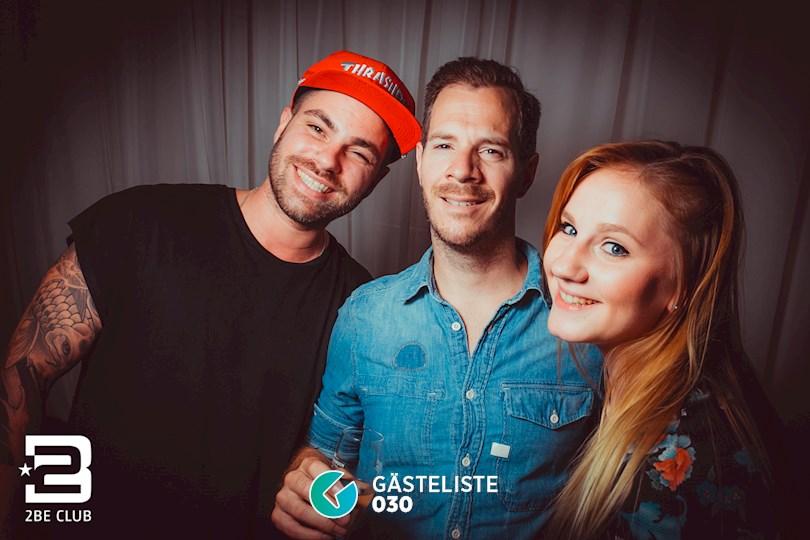 https://www.gaesteliste030.de/Partyfoto #76 2BE Berlin vom 29.07.2016