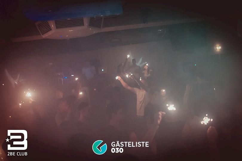 https://www.gaesteliste030.de/Partyfoto #25 2BE Berlin vom 29.07.2016