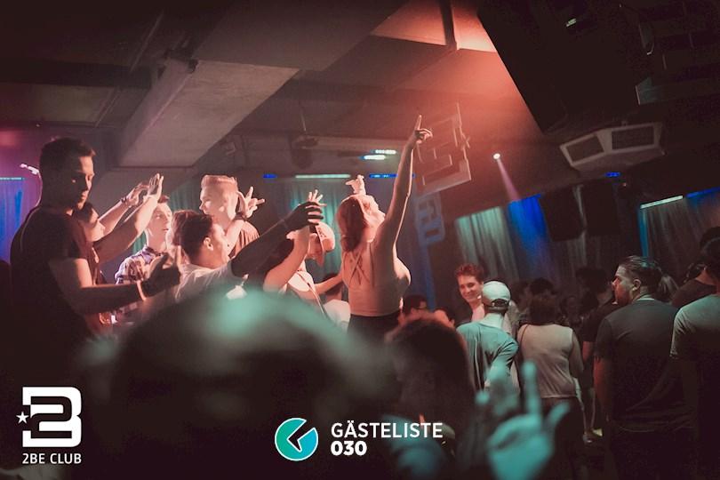 https://www.gaesteliste030.de/Partyfoto #141 2BE Berlin vom 29.07.2016