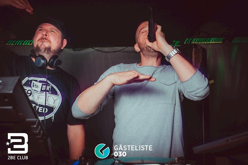 https://www.gaesteliste030.de/Partyfoto #131 2BE Berlin vom 29.07.2016
