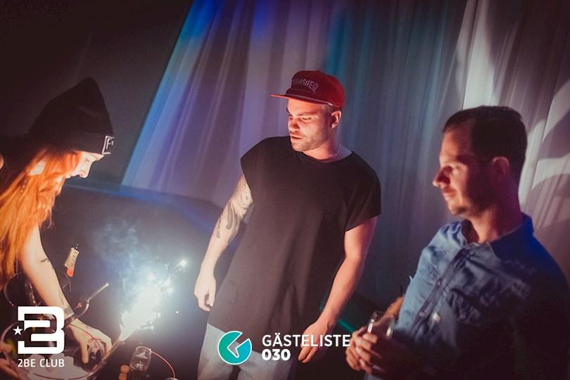 https://www.gaesteliste030.de/Partyfoto #132 2BE Berlin vom 29.07.2016