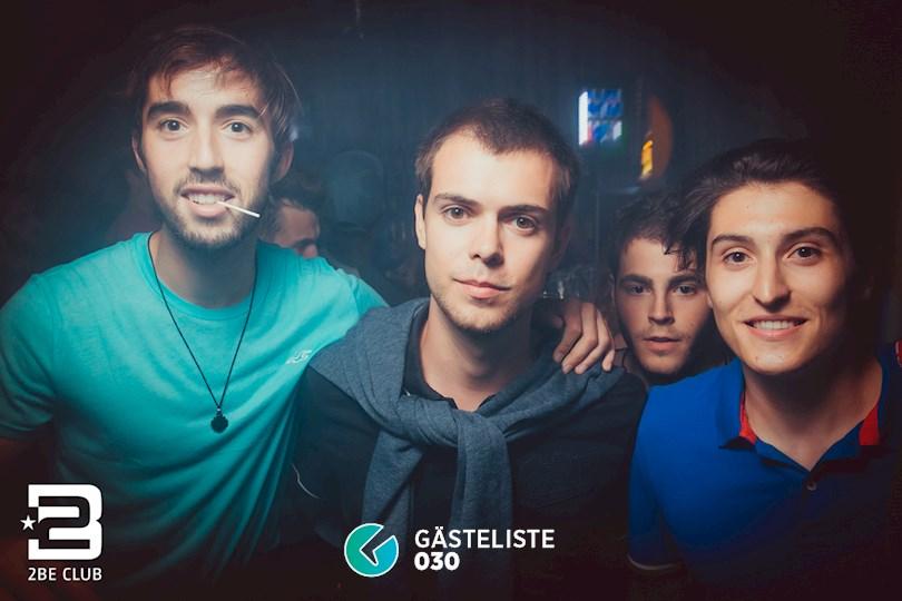 https://www.gaesteliste030.de/Partyfoto #138 2BE Berlin vom 29.07.2016