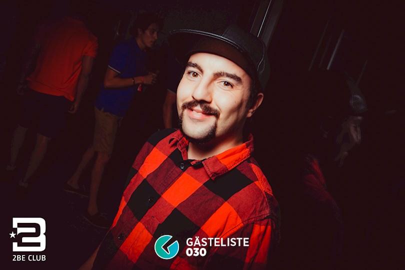 https://www.gaesteliste030.de/Partyfoto #36 2BE Berlin vom 29.07.2016