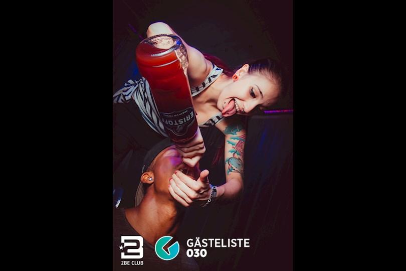 https://www.gaesteliste030.de/Partyfoto #49 2BE Berlin vom 29.07.2016