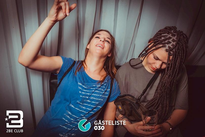 https://www.gaesteliste030.de/Partyfoto #22 2BE Berlin vom 29.07.2016