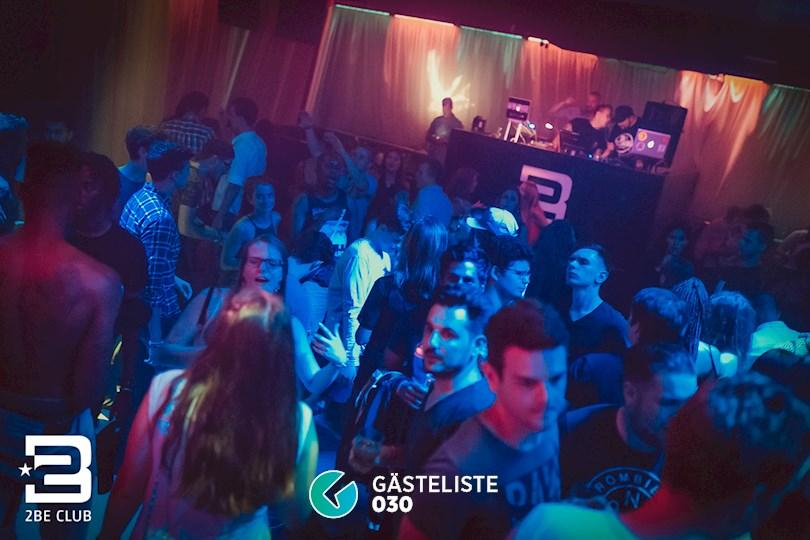 https://www.gaesteliste030.de/Partyfoto #71 2BE Berlin vom 29.07.2016