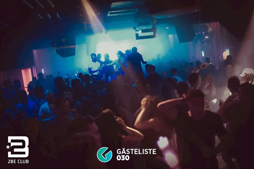 https://www.gaesteliste030.de/Partyfoto #16 2BE Berlin vom 29.07.2016