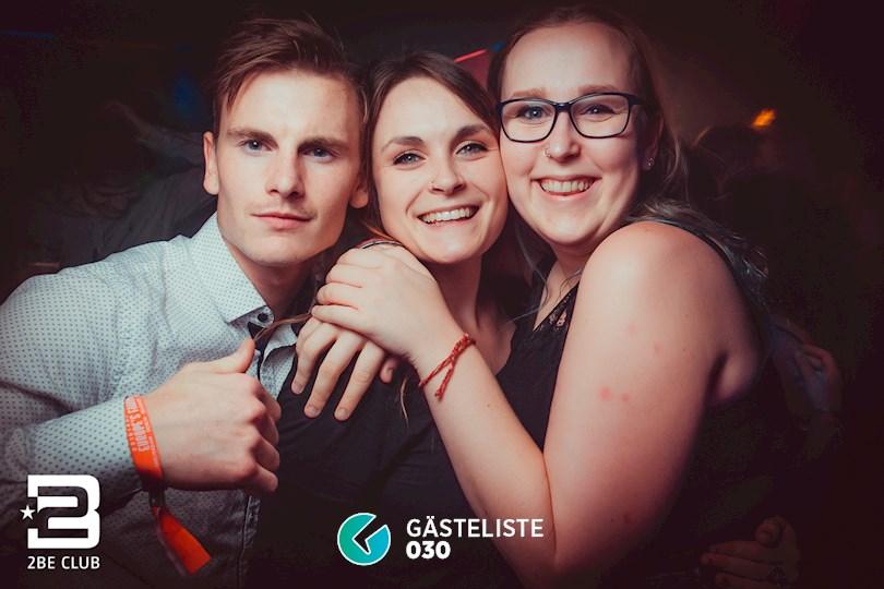 https://www.gaesteliste030.de/Partyfoto #82 2BE Berlin vom 29.07.2016