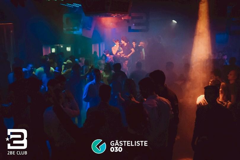 https://www.gaesteliste030.de/Partyfoto #95 2BE Berlin vom 29.07.2016