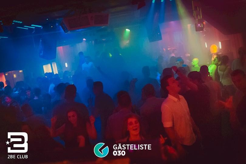 https://www.gaesteliste030.de/Partyfoto #81 2BE Berlin vom 29.07.2016