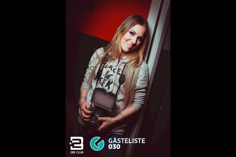 https://www.gaesteliste030.de/Partyfoto #125 2BE Berlin vom 29.07.2016