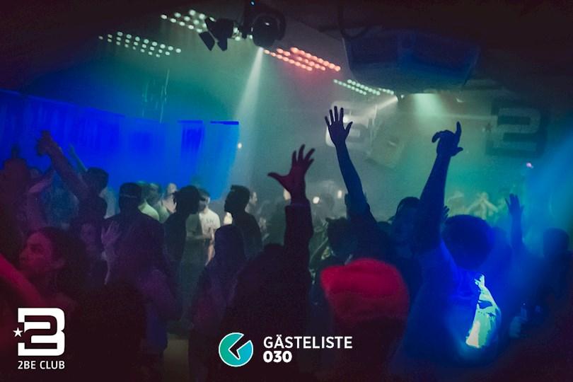https://www.gaesteliste030.de/Partyfoto #23 2BE Berlin vom 29.07.2016
