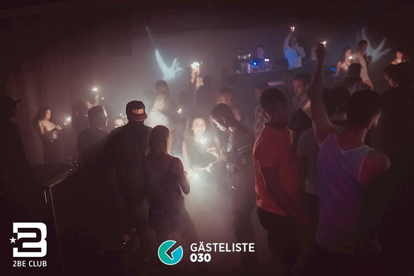 https://www.gaesteliste030.de/Partyfoto #73 2BE Berlin vom 29.07.2016