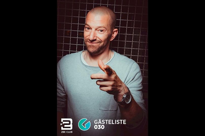 https://www.gaesteliste030.de/Partyfoto #130 2BE Berlin vom 29.07.2016