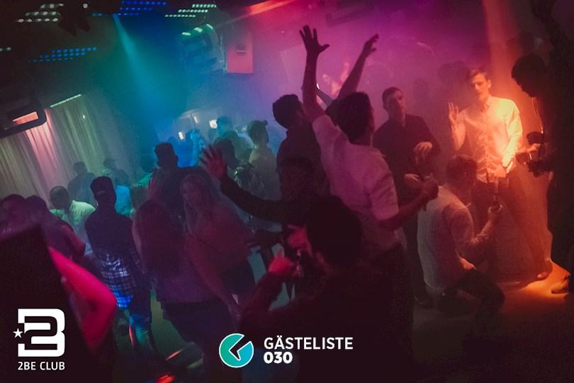https://www.gaesteliste030.de/Partyfoto #13 2BE Berlin vom 29.07.2016
