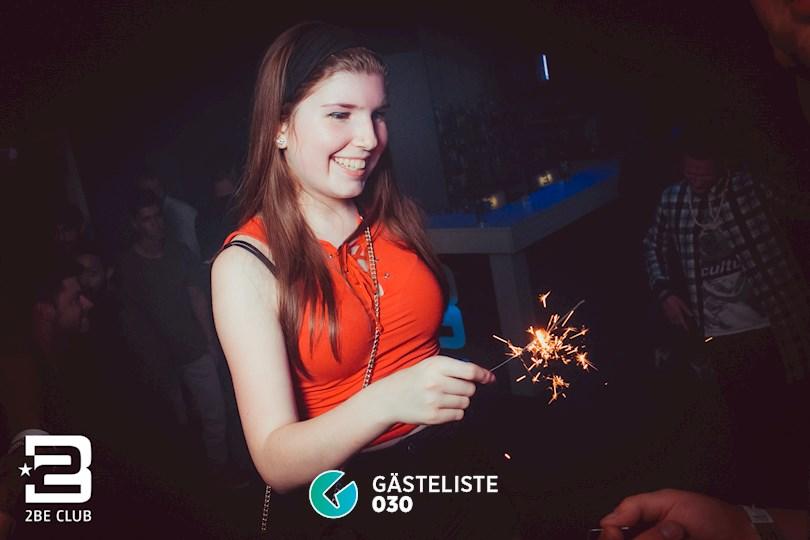 https://www.gaesteliste030.de/Partyfoto #5 2BE Berlin vom 29.07.2016