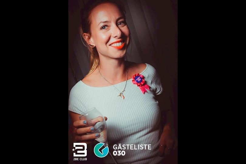 https://www.gaesteliste030.de/Partyfoto #21 2BE Berlin vom 29.07.2016