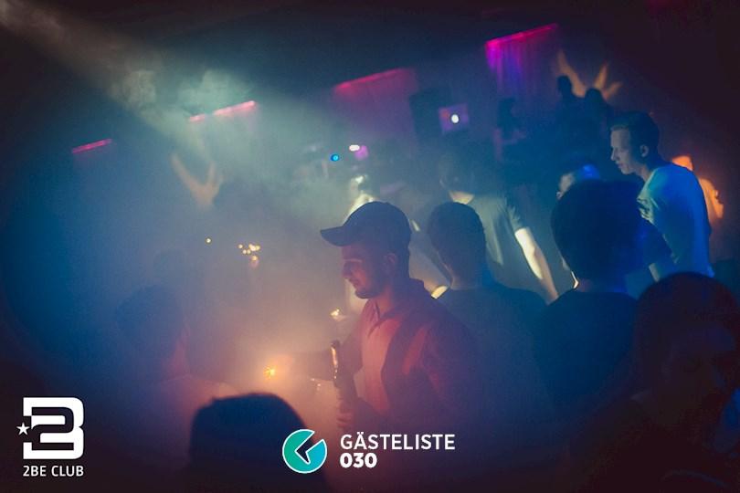 https://www.gaesteliste030.de/Partyfoto #124 2BE Berlin vom 29.07.2016